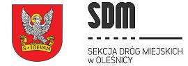 Strefa Płatnego Parkowania w Oleśnicy