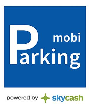 logo mobiParking